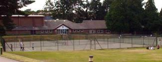 Séjour linguistique en Angleterre - King Edwards School - Junior - Guildford