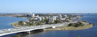 Séjour linguistique en Australie Perth