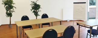 Camp Linguistique Junior en Autriche - Séjour linguistique d'été junior DID - Vienne - Vienne