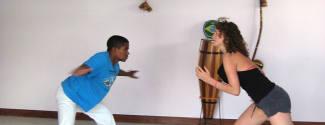 Séjour linguistique au Brésil - DIALOGO - Salvador de Bahia