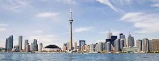 Séjour linguistique au Canada Toronto