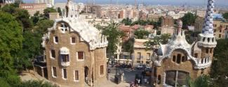 Camp Linguistique Junior en Espagne - Agora College - Junior