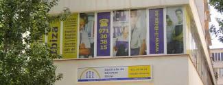 Séjour linguistique en Espagne - Instituto de Idiomas de Ibiza (III) - Ibiza