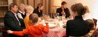 Séjour linguistique en Angleterre - Immersion chez son professeur - Buckinghamshire