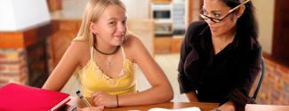 Apprendre l'Anglais à l'étranger dans une école internationale en école de langues