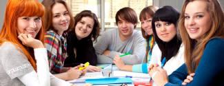 Intégration scolaire pour l'Anglais